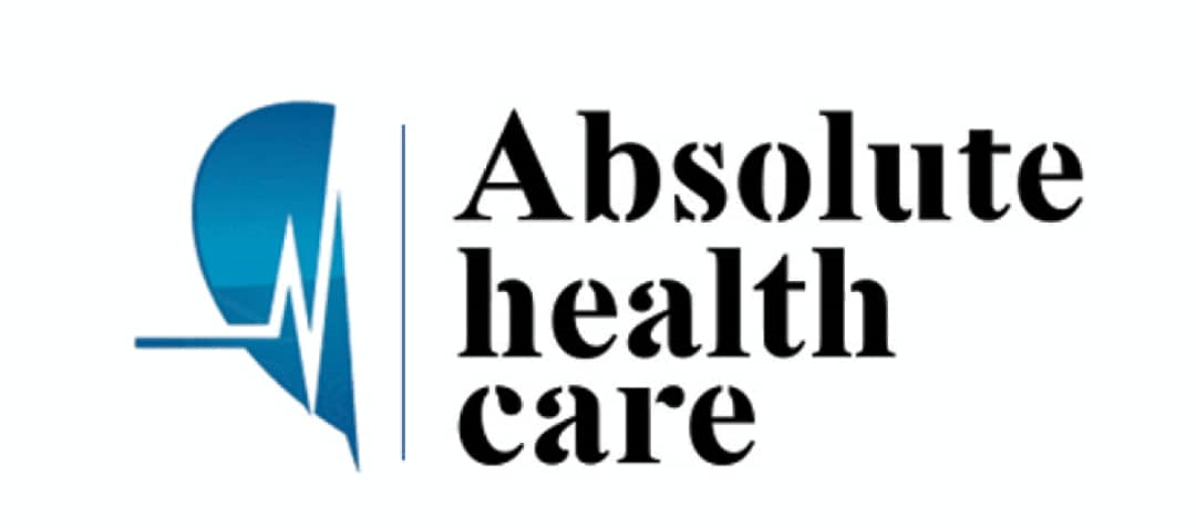 Absolute Health Care